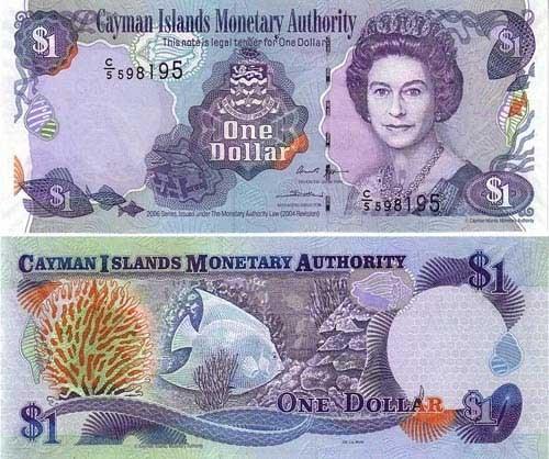 لاتس لتونی قیمت یورو قیمت فرانک سوئیس قیمت دلار امروز قیمت دلار استرالیا قیمت دلار قیمت پوند امروز ریال عمان دینار کویت دینار بحرین دینار اردن دلار کایمن