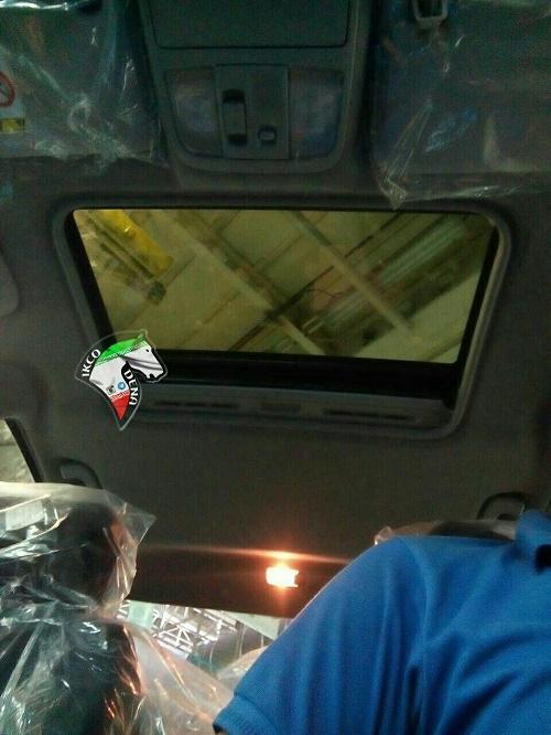 http://cdn.iranjib.ir/images/1tu63jgvlth3t6plvto.jpg