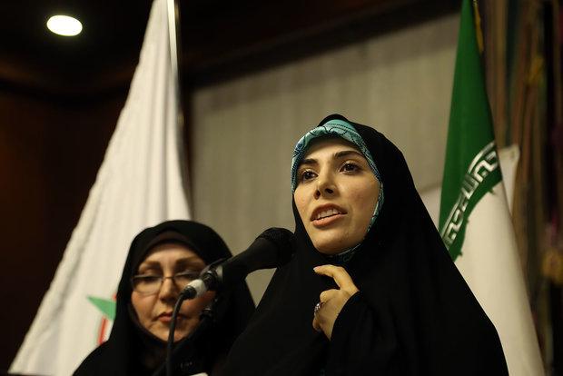 سیده فاطمه حسینی