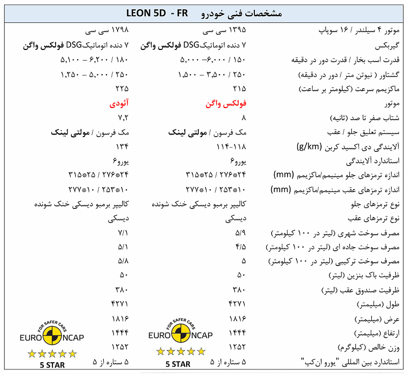 http://cdn.iranjib.ir/images/6zf7n4d0rwj04ar49koi.png