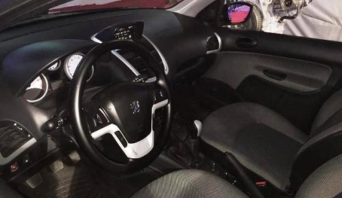مشخصات پژو 207 قیمت محصولات ایران خودرو قیمت پژو 207 پیش فروش ایران خودرو Peugeot 207