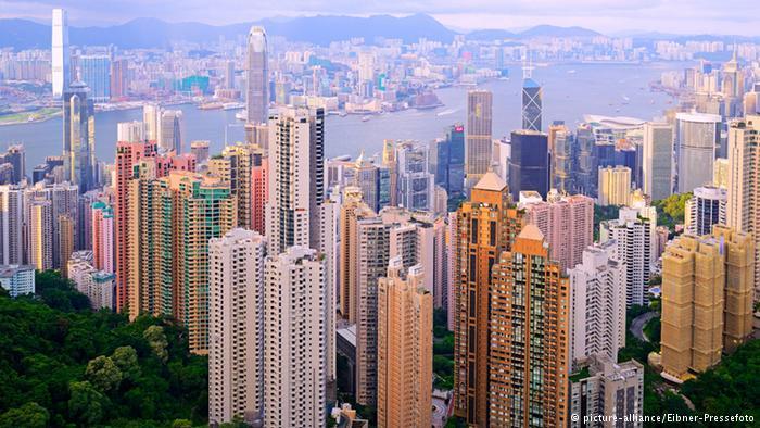 زیباترین مناطق توریستی توریستی هنگ کنگ توریستی ماکائو توریستی بانکوک بهترین مناطق توریستی