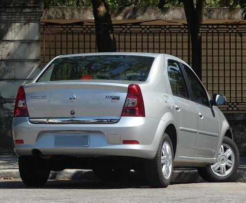 مشخصات تندر 90 پلاس قیمت و مشخصات رنو ال 90 قیمت محصولات ایران خودرو قیمت تندر 90 مدل E2 قیمت تندر 90 پلاس قیمت تندر 90 ایران خودرو
