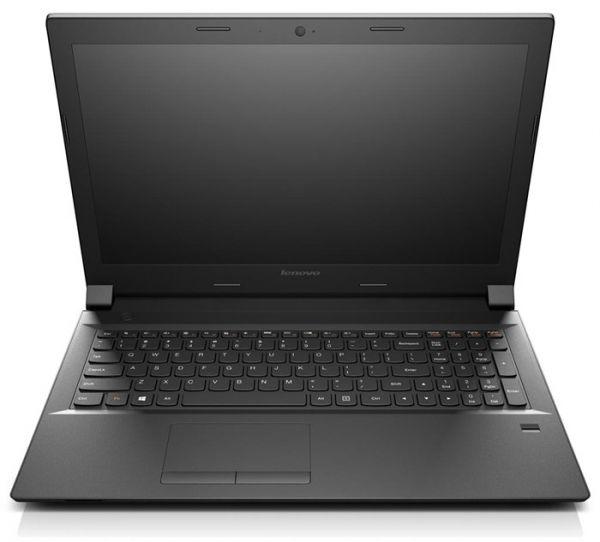 لب تاپ  Lenovo IdeaPad B5080