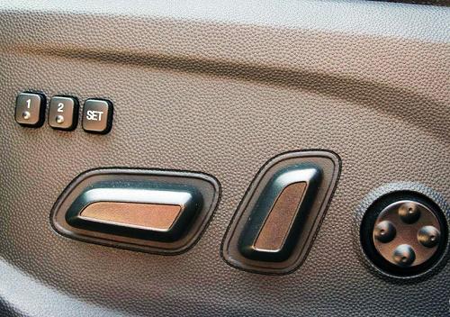 مشخصات جک اس 5 مشخصات جک s5 کرمان موتور قیمت خودروهای چینی در ایران قیمت جک اس 5 قیمت جک s5 JAC S5
