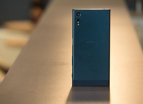 اکسپریا ایکس زد | Sony Xperia XZ