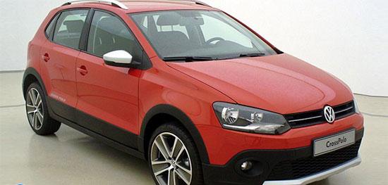 اپل آسترا یا واکسهال آسترا (Opel Astra)