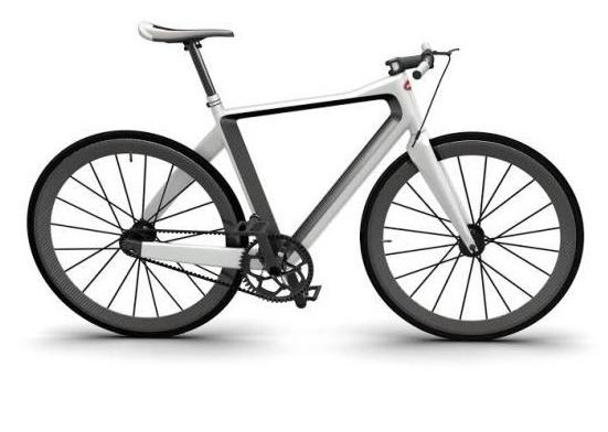دوچرخه-بوگاتی