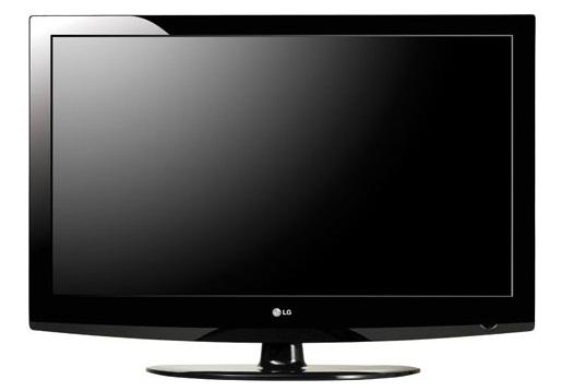 قیمت تلویزیون سامسونگ پلاسما 51 اینچ