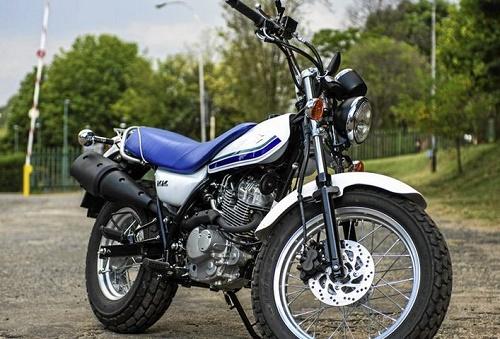 گرانترین موتورسیکلت قیمت موتورسیکلت یاماها قیمت موتورسیکلت هوندا قیمت موتورسیکلت کاوازاکی قیمت موتورسیکلت قیمت موتور سیکلت سوزوکی