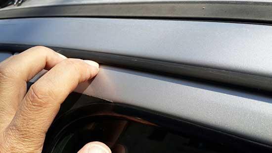 مشکل در 2016 و رانا سرقت خودرو جلوگیری از سرقت خودرو جلوگیری از سرقت 206 و رانا