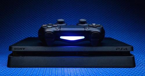مشخصات پلی استیشن ۴ قیمت کنسول بازی ps4 قیمت کنسول بازی قیمت پلی استیشن ۴ صنعت بازی رایانه ای