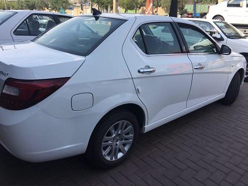 مشخصات دنا پلاس مشخصات دنا قیمت محصولات ایران خودرو قیمت دنا پلاس قیمت دنا قیمت خودرو دنا