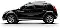 شرایط پیش فروش خودرو محبوب ساندرو استپ وی اعلام شد!