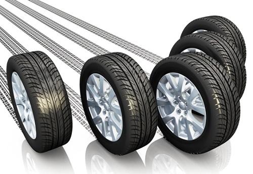 مزایا و معایب باد نیتروژن در تایر خودرو