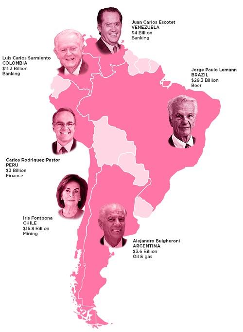 لیست ثروتمندترین افراد جهان سکونت میلیاردرهای جهان ثروتمندترین مرد جهان ثروتمندترین زن جهان ثروتمندان عرب پولدارترین افراد دنیا اسامی میلیاردرهای جهان اسامی ثروتمندان جهان اسامی ثروتمندان امریکا