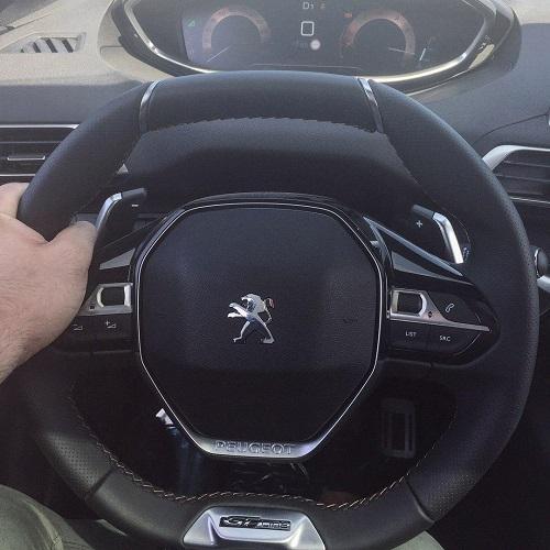 منطقه آزاد اروند مشخصات پژو 3008 مجله خودرو قیمت خودرو در منطقه آزاد ارس قیمت خودرو در مناطق آزاد قیمت پژو 3008