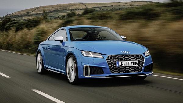 ۱۰ اتومبیل برتر جهان با بیشترین عمر نگهداری!