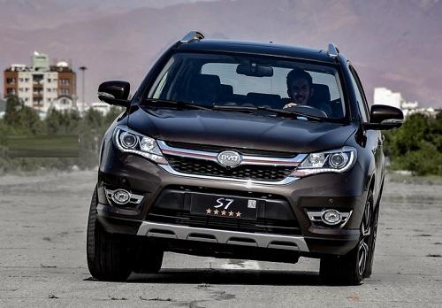 sycs9it7us8yztqzio2 - با حاکمان جدید بازار خودروی ایران آشنا شوید