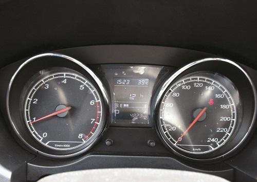 twta65c7lgutu85c7npo - میهمان جدید خودرویی در محدوده 60 میلیون تومان + تصاویر