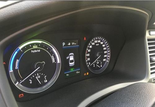 مشخصات سوناتا قیمت محصولات هیوندایی قیمت سوناتا 2018 قیمت سوناتا خودروهای وارداتی جدید به ایران جدیدترین خودروهای جهان