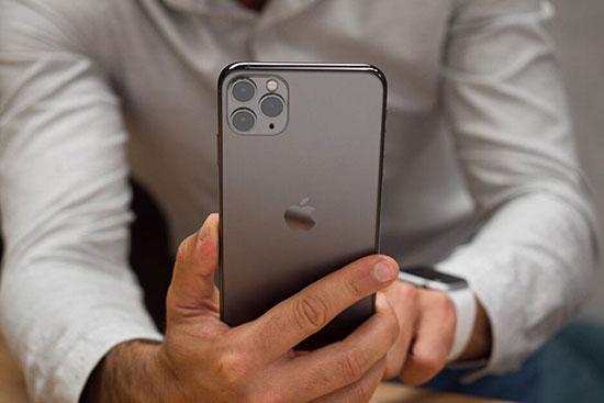 مروری بر بهترین گوشیهای هوشمند سال ۲۰۱۹