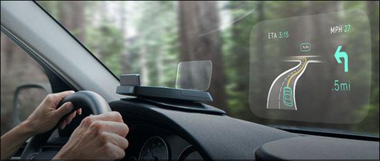 فروشگاه آپشن خودرو تجهیزات سفارشی خودرو انواع آپشن های خودرو اطلاعات عمومی روز آموزش و راهنمای خرید خودرو آپشن چیست آپشن به انگلیسی